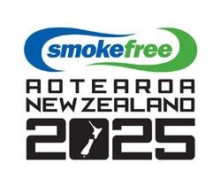 Smoke Free 2025
